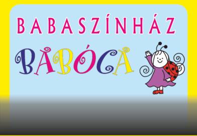 Baba színházbérlet