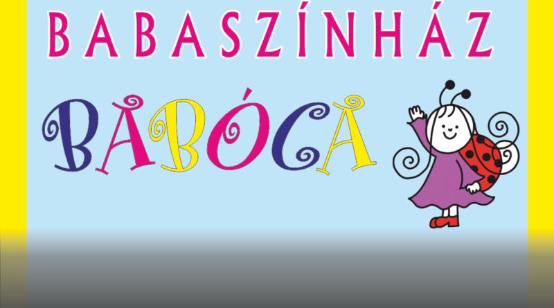Baba színházbérlet 2019/2020 évad