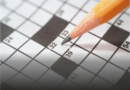 Sudoku- és skandináv keresztrejtvényfejtő verseny