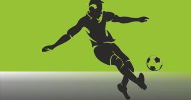 Városi kispályás labdarúgó bajnokság