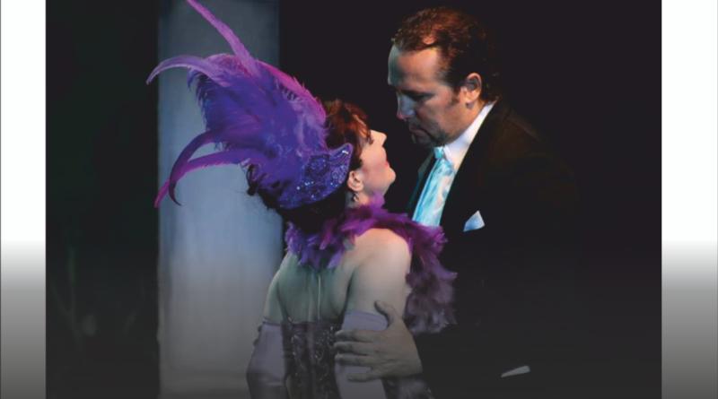 Marica grófnő – a Komédiás bérletben és BÉRLETEN KÍVÜL