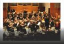 Savaria Szimfonikus Zenekar – az Ifjúsági Filharmónia bérletekben