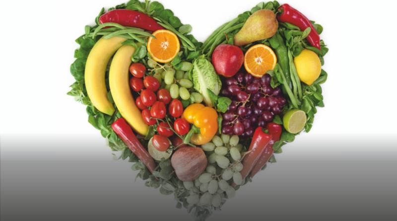 Fő az egészség – Egészségvédő Nap