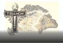A Nemzeti Összetartozás Napja – Trianon Emléknap