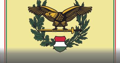 A Magyar Honvédelem Napja