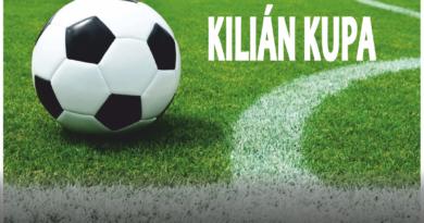 Kilián Kupa – Nyárbúcsúztató Játszótéri Nap