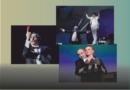Szomorú vasárnap – musical a Vajda bérletben