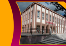 JMSZK Színházépület