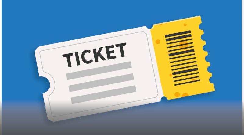 Tájékoztató jegypénztári nyitva tartásról
