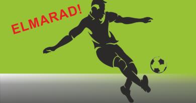 Városi kispályás labdarúgó bajnokság 2020.