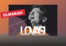 Lovasi András – szóló életműkoncert