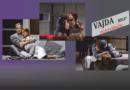 Rettenetes szülők – tragikomédia a Vajda bérletben