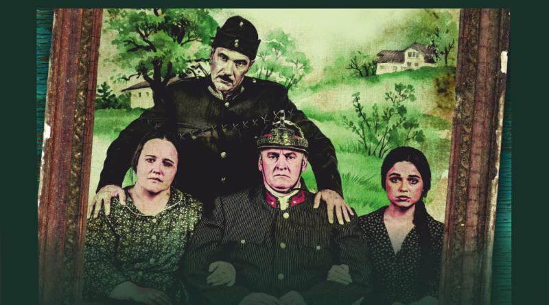 Örkény István: Tóték – az Ifjúsági színházbérletekben