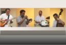 Jazzformers együttes – az Ifjúsági Filharmónia bérletben