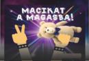 Iszkiri zenekar koncertje a Gyermek színházbérletekben
