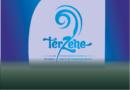 TérZene koncertsorozat