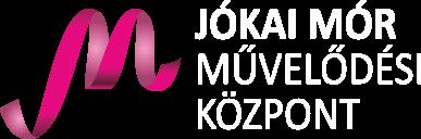 Jókai Mór Művelődési Központ
